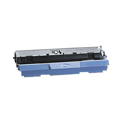 SHARP AL-800/840 TONER/DEVELOPER BLACK